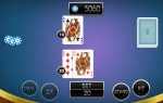Play Blackjack 21 Pro free