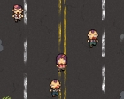 Play Pixel Zombies free