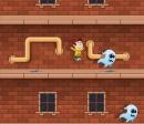 Game Jimbo Jump