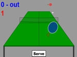 Play Ping Pong in 3D free