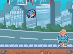 Play Pigeon Bomber free