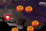 Play Pumpkin Smasher free