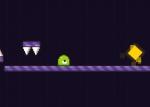 Play Pixel Slime free