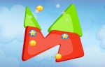 Play Jelly Slice free