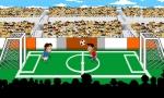Game Soccer Jerks