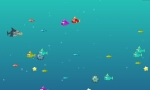 Play Shark Dash free