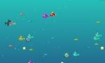 Game Shark Dash