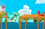 Play Pirate Kid free