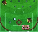 Play Foot Chinko free
