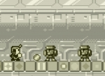 Play Evil Robot free