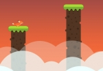 Play Pillar Hopper free