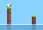 Play Sheepop free