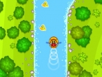 Play Rafting Adventure free