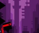 Game Shadow Run