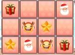 Play Xmas Sudoku free