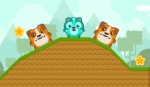 Play Teleporting Kittens free