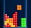 Play Brick Plunge free