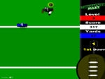 Play Linebacker Alley free