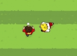 Play Dribble Kings free