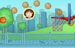 Play Basketball Master free