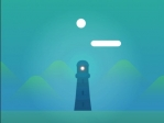 Play Light Tower free