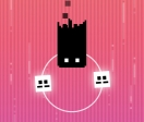 Play Pixel Brothers free
