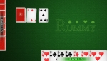 Game Rummy