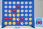 Play Connect 4 Multiplayer free