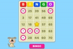 Play Bingo Royal free