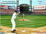 Game Beisbol Baseball