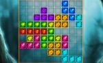 Play Elemental Magic Puzzle free