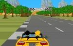 Play Car Rush free