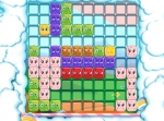 Play Gummy Blocks Evolution free