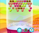 Play Sweet Candy Mania free