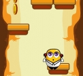 Play Happy Alien Jump free