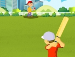 Play Street Cricket free