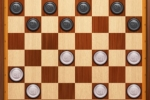 Play Checkers Legend free