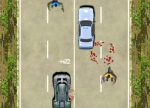 Play Zombie Road free
