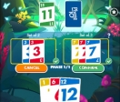 Play Phase 10 free
