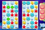 Play Candy Riddles free