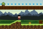 Play Little Big Runners free