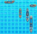 Game Battleships Armada