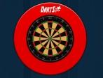 Play Darts Pro free