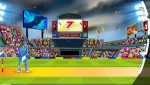 Play Cricket 2020 free