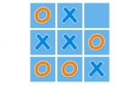 Play Ultimate Tic Tac Toe Multiplayer free