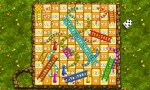 Play Snake and Ladders free