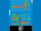 Play Battleship free