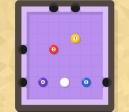 Play Pool 8 free