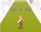 Play Swords of Brim free