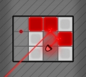 Play Laser Maker free